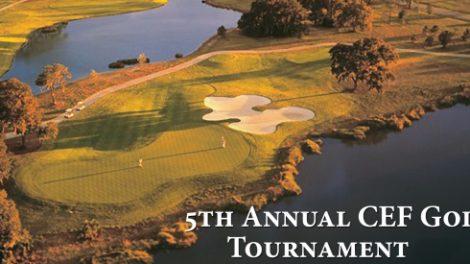 5th_annual_cef_golf_tournament