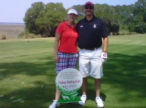 american-diabetes-foskey-sponsor-blog