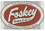 foskey_logo