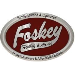 foskey_logo_3