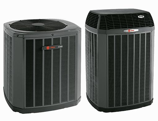 heat-pumps