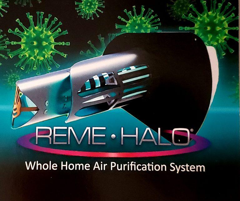 reme-halo-768x645