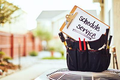 scheduled_service_photo
