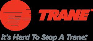 its_hard_to_stop_trane